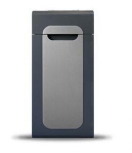 ARCA CM18 Solo Cash Recycler