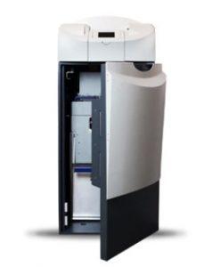 ARCA CM18B (Bagger) Cash Recycler